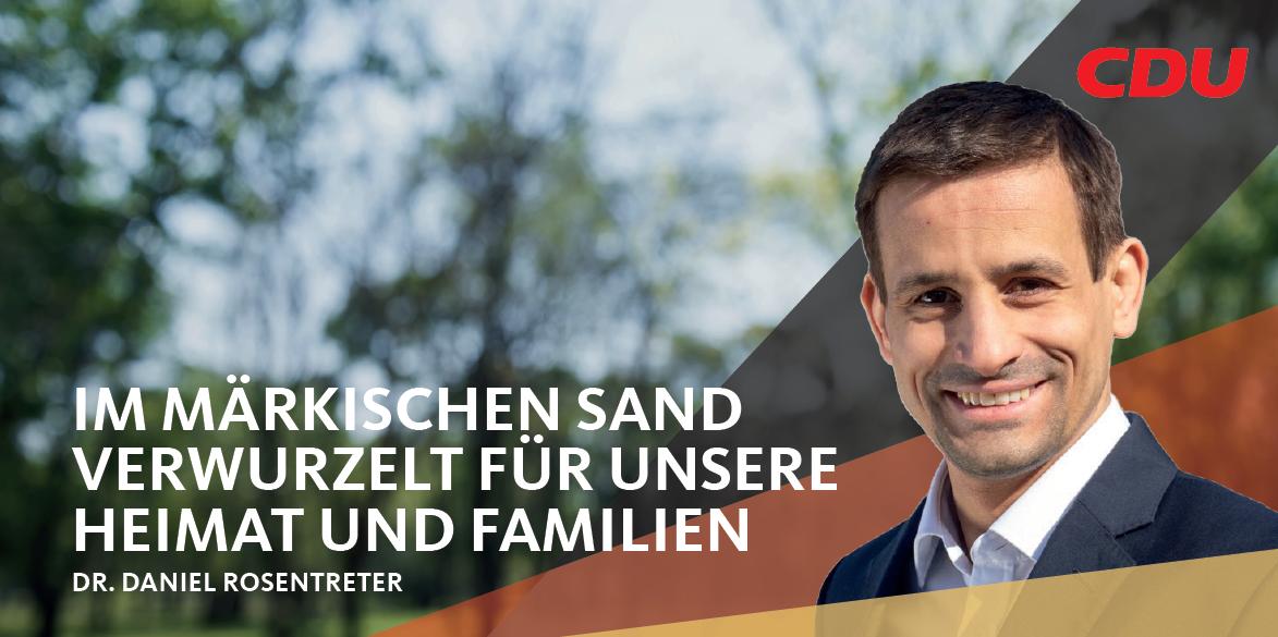 Bundestagswahl 2021 Frankfurt